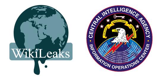 Wikileaks YearZero