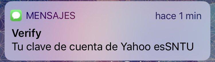 Yahoo fail
