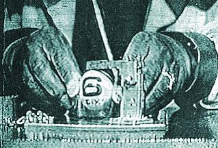 Escándalo de la lotería de Pensilvania de 1980