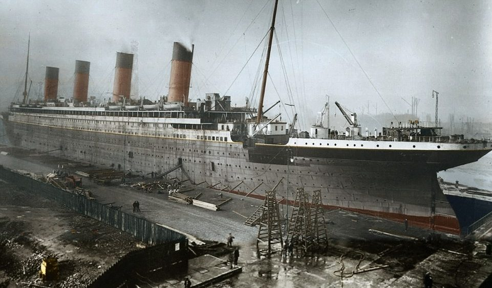 Titanic-Color02