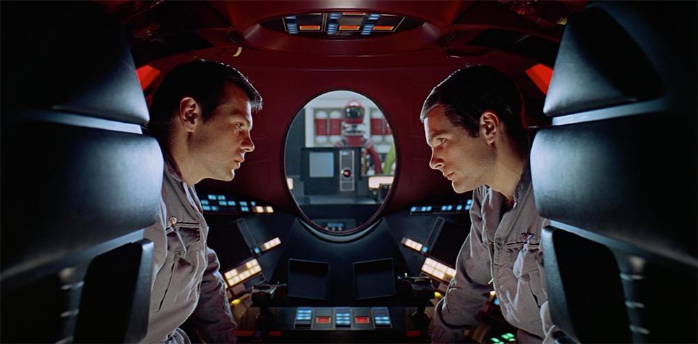 La ciencia y la tecnología en «2001: Una odisea del espacio» | Microsiervos (Películas / TV)