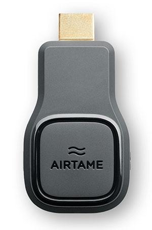 Airtame HDMI