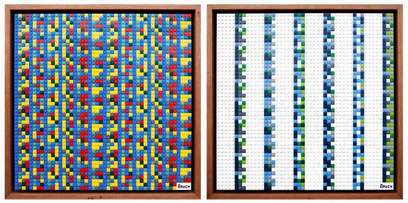 AndyBauch BTC Lego