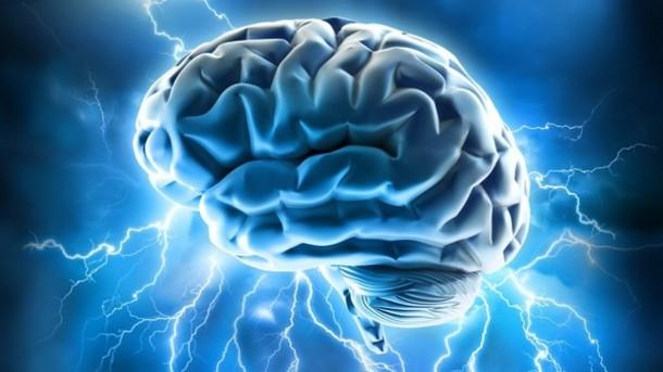 BrainElectric
