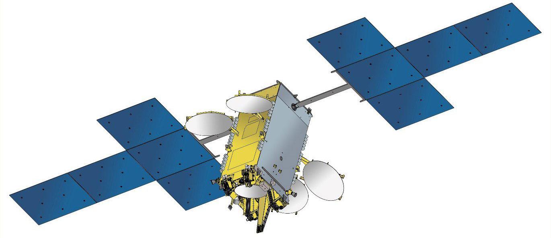 GSAT-11