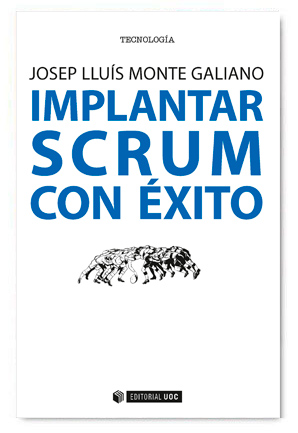 Implantar Scrum con éxito