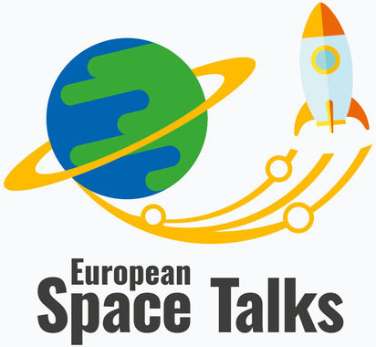 Logo European Space Talks