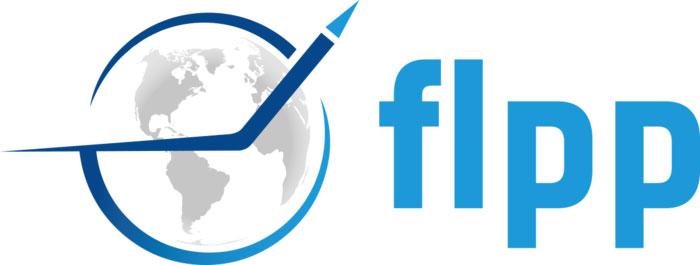 Logo FLPP