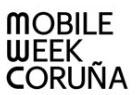 Mobile Week Coruña