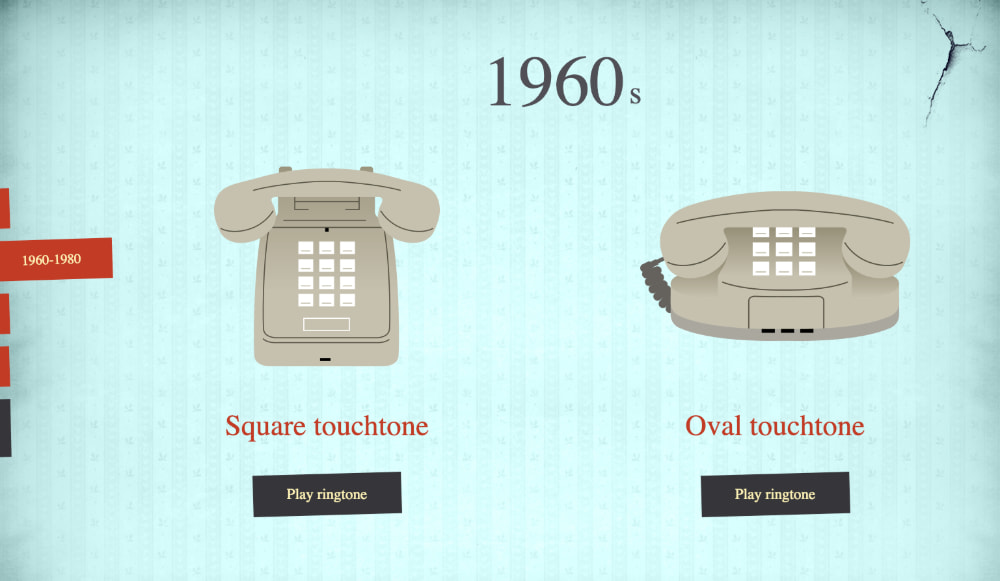 Explore The History Of The Ringtone