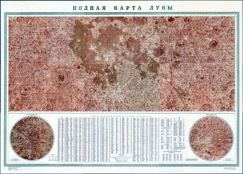 SovietLunarMap
