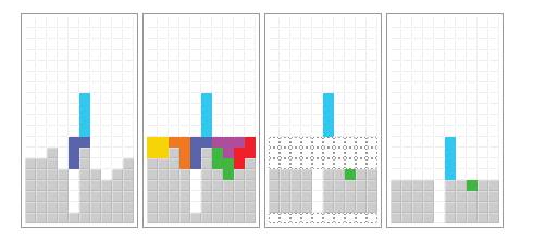 Tetris Forever