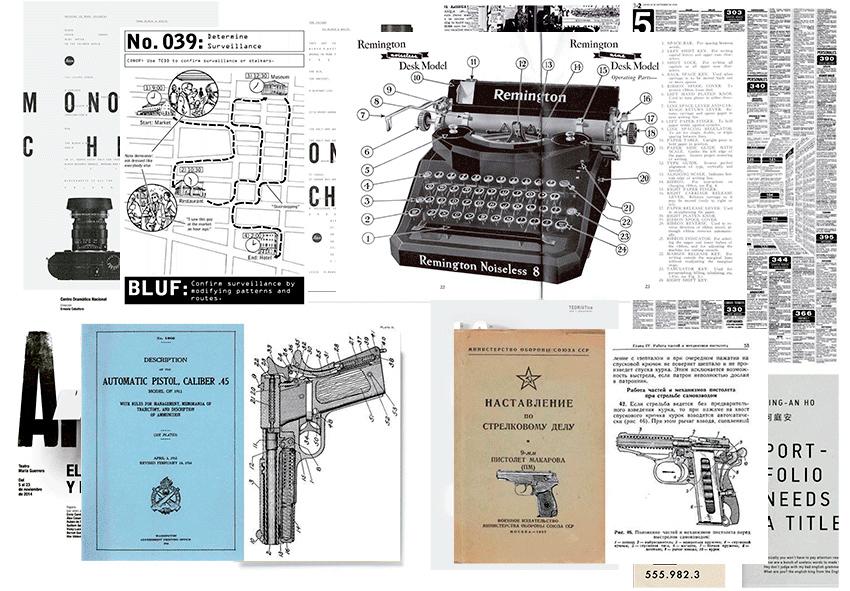 Unmemory: un juego de misterio, una escape room llena de puzles, una novela de suspense