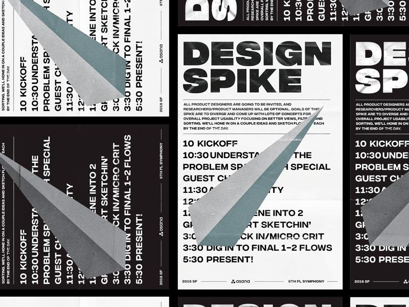 Tendencias del diseño web para 2019