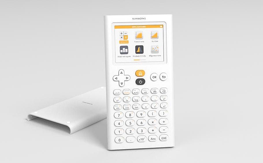 Microsiervos : Gadgets