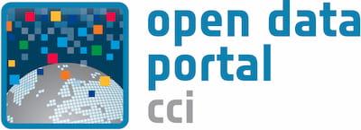 CCI / ESA