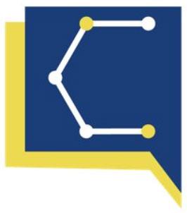 Arrancan las consultas ciudadanas del proyecto europeo CONCISE