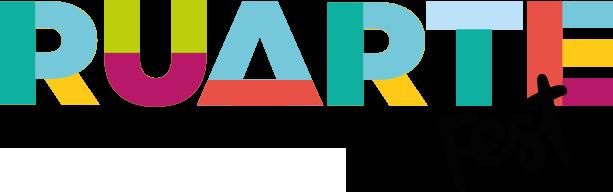 Logo de Ruarte Fest