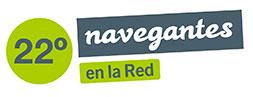 Encuesta anual entre los usuarios de Internet en España
