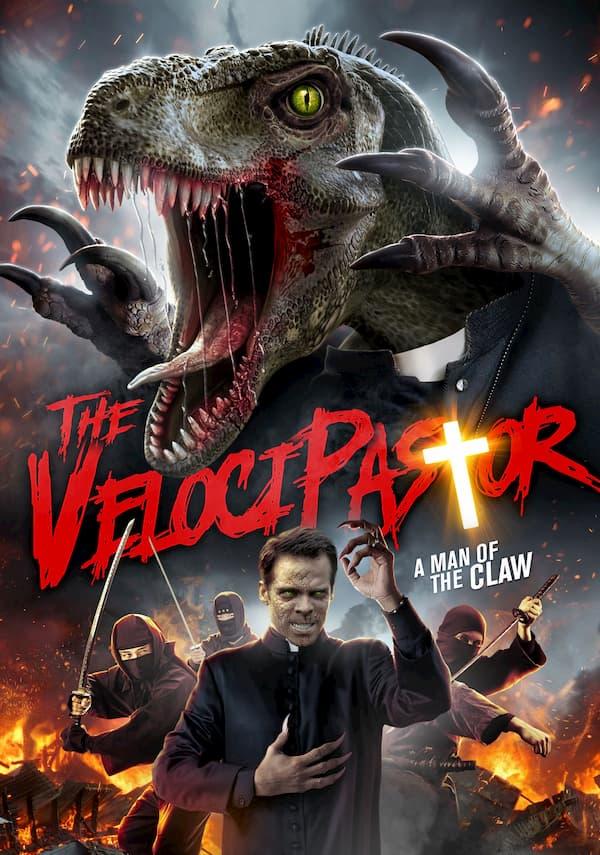 El VelociPastor