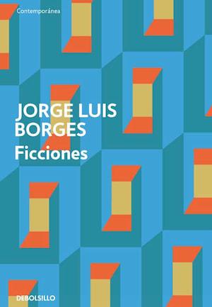 Ficciones / Borges