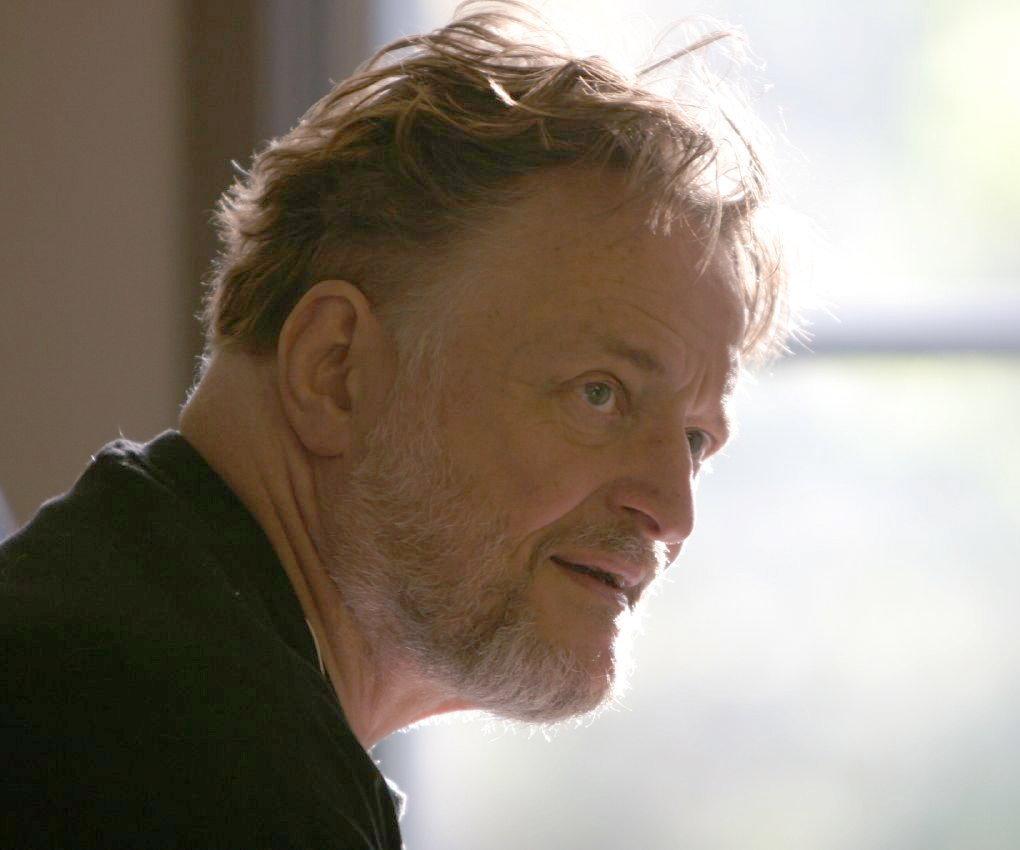 John H. Conway / Thane Plambeck