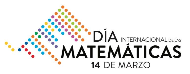 Día Internacional de las Matemáticas