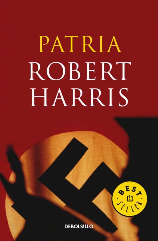 Patria por Robert Harris