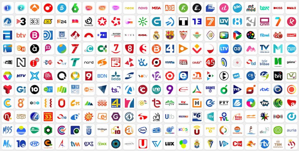 PHOTOCALL.TV - Televisión y radio online