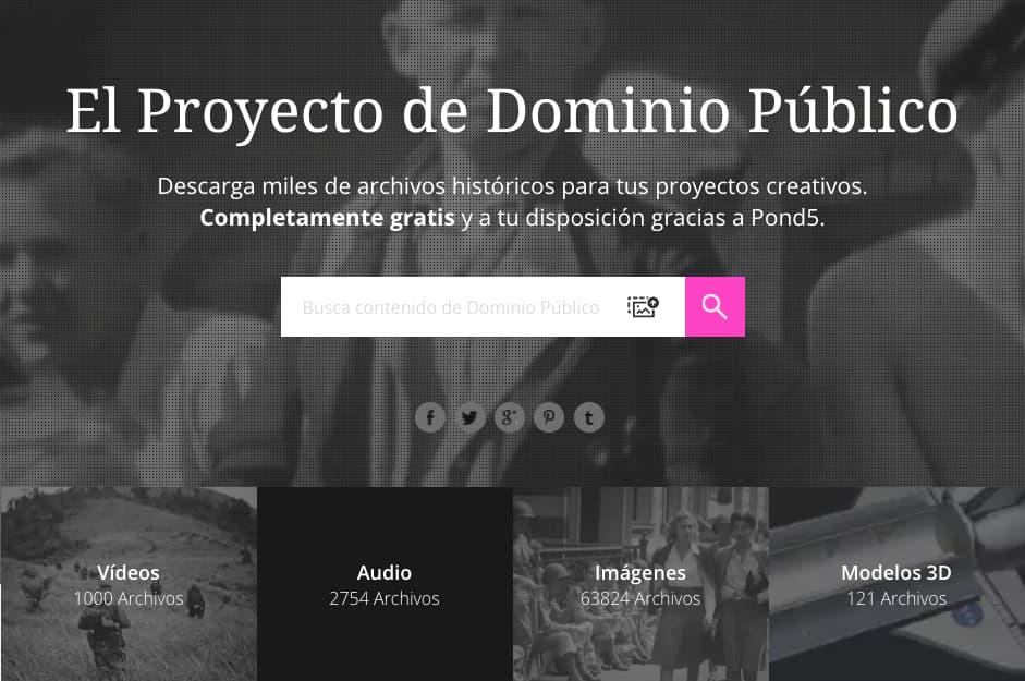 Pond5-Public-Domain