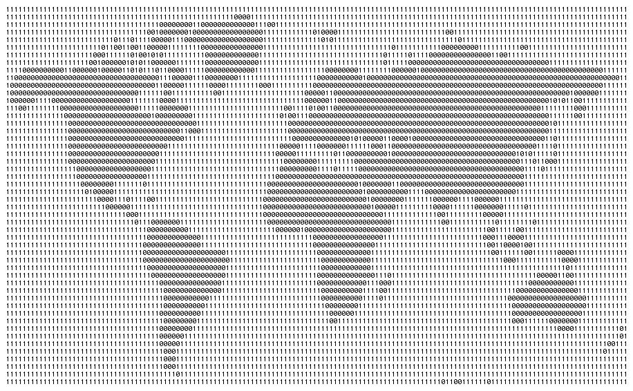 Map Prime / Gilles Esposito-Farese