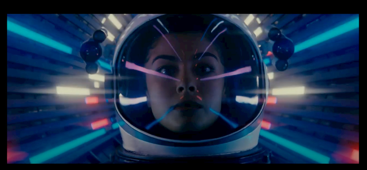 SpaceForce.mil