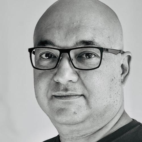 Alvy / Álvaro Ibáñez