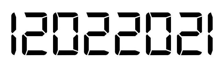 12022021