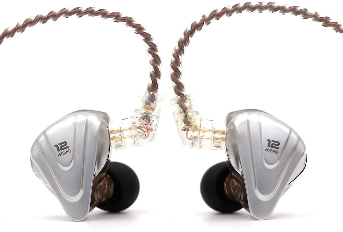 Los auriculares – Linsoul