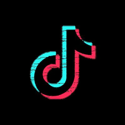 TikTok (CC) Pixabay