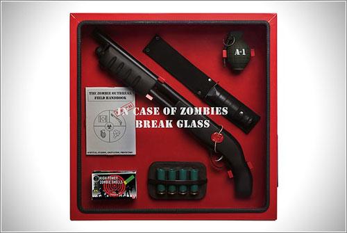 Incaseof-Zombies