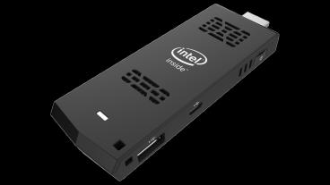 Intel-Web-368-207