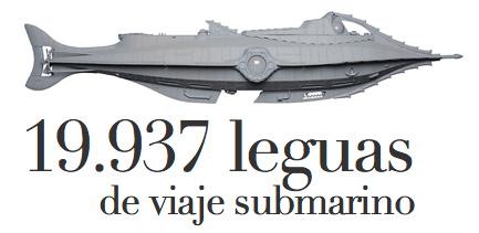 19937Leguas-1