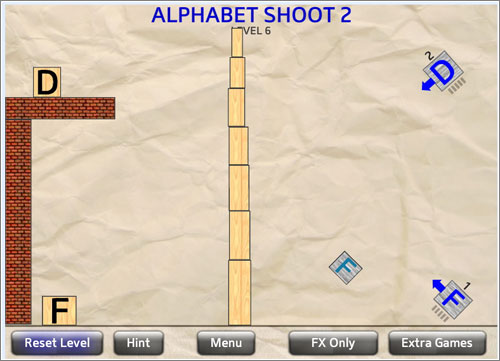 Alphabet-Shoot2