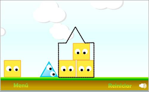 Catastrophic Construction