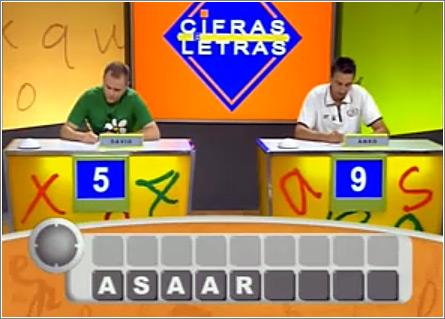Cifras-Y-Letras-2Pt