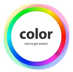 Color Un Juego De Agudeza Visual Microsiervos Juegos Y Diversion