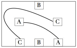 Conecta-Cajas
