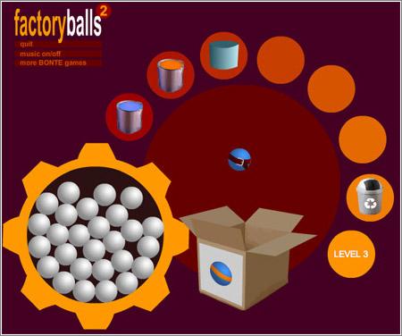 Factoryballs2-1