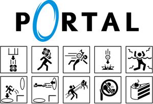 Portal de Valve, para Windows y Mac, se puede descargar gratis total