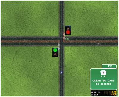 I-Love-Traffic