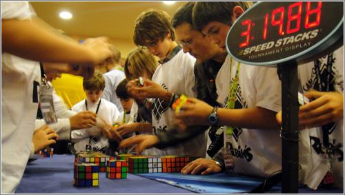 Iv-Campeonato-Rubik-Equipos