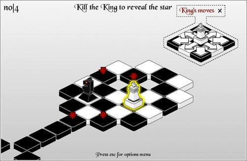 Knightinsu