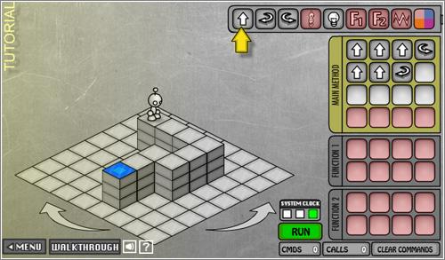 Light-Bot2
